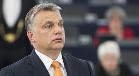 Η Ουγγαρία διευρύνει τη δραστηριότητα στον τομέα των υπηρεσιών