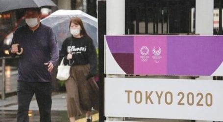 Σε κατάσταση έκτακτης ανάγκης κηρύχθηκαν εκ νέου το Τόκιο και άλλες τρεις περιοχές