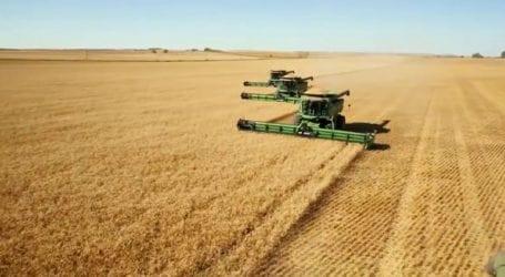 Έγκαιρα και δίκαια οι αποζημιώσεις για τις καλλιέργειες