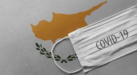 Έναν θάνατο και 895 νέα κρούσματα κορωνοϊού ανακοίνωσε το υπουργείο Υγείας