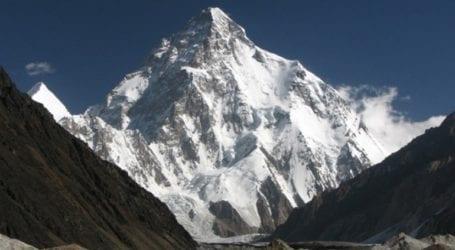 Οκτώ εργάτες νεκροί από χιονοστιβάδα στα Ιμαλάια