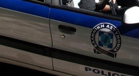 Σε κρίσιμη κατάσταση ο 38χρονος αστυνομικός που αυτοπυροβολήθηκε