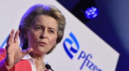 Η Ε.Ε. είναι έτοιμη να στηρίξει την Ινδία