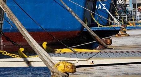 Εκτεταμένοι έλεγχοι στα λιμάνια για την αποτροπή διασποράς του κορωνοϊού