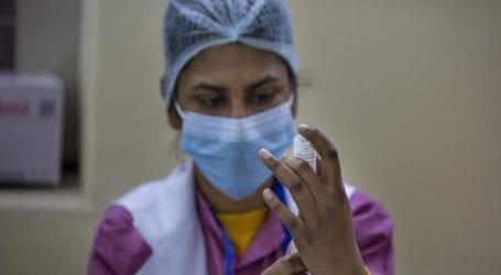 Το Παρίσι θα στείλει οξυγόνο και εξοπλισμό στην Ινδία