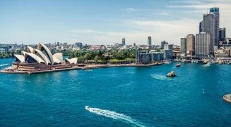 Άρση του lockdown στο Περθ της Αυστραλίας
