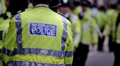 Πυροβολισμοί κοντά σε κολλέγιο στο Σάσεξ της Βρετανίας – Δυο τραυματίες