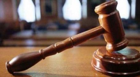 Συνεχίζεται η δίκη της 15χρονης για τη δολοφονία της μητέρας της