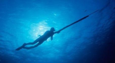 Χωρίς τις αισθήσεις του βρέθηκε ψαροντουφεκάς στις Καλύβες Αποκορώνου