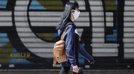 Μείωση 33% του ιικού φορτίου στα αστικά λύματα της Αττικής