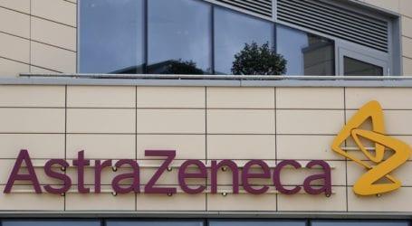 Ξεκίνησε η εξέταση της προσφυγής της Κομισιόν εναντίον της AstraZeneca