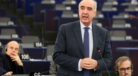 Ιστορικό στοίχημα για την ΕΕ η διάσωση του τουρισμού
