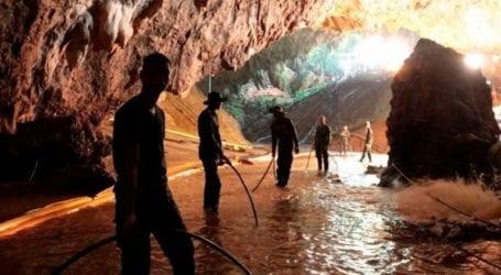 Συμφωνία με τα συνδικάτα για να κλείσουν όλα τα ανθρακωρυχεία έως το 2049