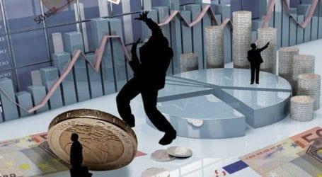 Μείωση της φορολογικής επιβάρυνσης των μισθών στην Ελλάδα το 2020
