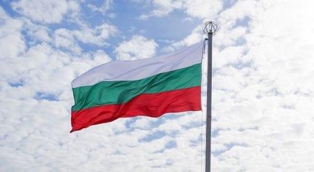 Απελάθηκε και άλλος Ρώσος διπλωμάτης λόγω των εκρήξεων σε αποθήκες πυρομαχικών