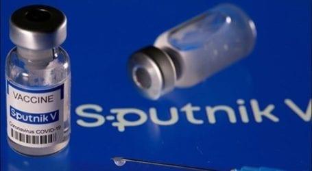 Οι δημιουργοί του Sputnik-V θα μηνύουν την υγειονομική αρχή της Βραζιλίας για παραπληροφόρηση