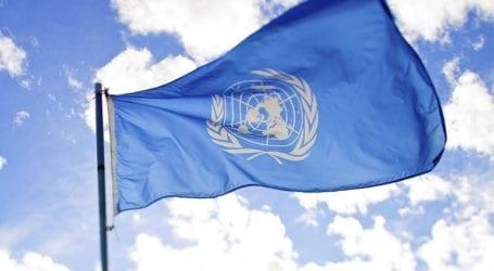 Τα παιδιά «πεθαίνουν από την πείνα» στις νότιες περιοχές της Μαδαγασκάρης