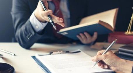Πόλεμος δικηγόρων για το φονικό της Μακρινίτσας