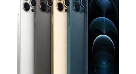 Η Apple λέει ότι η πώληση νέων iPhone χωρίς τροφοδοτικά θα εξοικονομήσει 861.000 τόνους μετάλλου