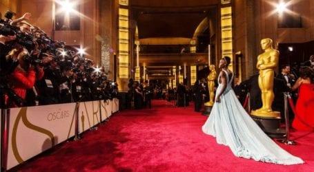 Όλες οι λεπτομέρειες για το gift bag που θα πάρουν οι φετινοί υποψήφιοι των Oscar