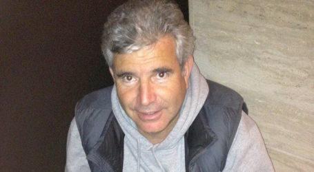 Ο Βολιώτης υποψήφιος για τον Πανελλήνιο Σύλλογο Επαγγελματιών Αθλητισμού