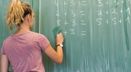 «Οι εκπαιδευτικοί της Μαγνησίας δε θα γίνουν το πλυντήριο του ΣΥΡΙΖΑ και της ΝΔ»