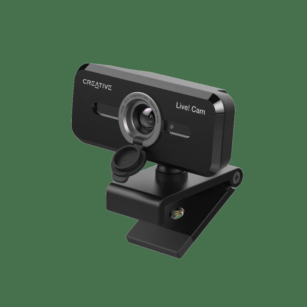 Product LiveCam Sync 1080P V2 01