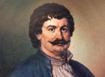 Rigas Feraios