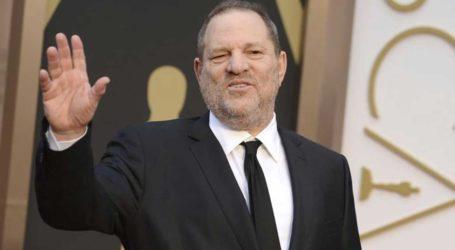 Harvey Weinstein: Οι δικηγόροι του ζητούν νέα δίκη εξαιτίας των μαρτύρων