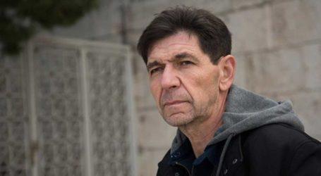 Αντώνης Καφετζόπουλος: «Βλέπω να κατηγορούν τον Γεράσιμο Σκιαδαρέση ενώ έκανε ότι καλύτερο μπορούσε»