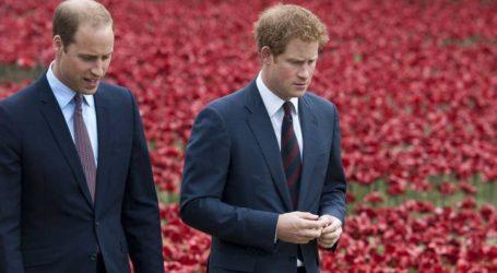 Γιατί ο πρίγκιπας Harry θα φορέσει κάτι διαφορετικό στην κηδεία του παππού του