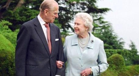 Πρίγκιπας Φίλιππος: Πώς θα τιμήσει το παλάτι την ελληνική του καταγωγή στην κηδεία του;