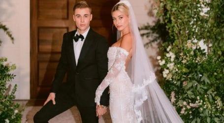 Η εξομολόγηση του Justin Bieber για τον γάμο του με τη Hailey: «Ο πρώτος χρόνος ήταν δύσκολος»