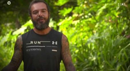 Survivor – Trailer: Οι αντιδράσεις των παικτών πριν την αποψινή αποχώρηση