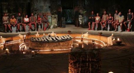 Survivor – Spoiler: Ο παίκτης που αποχωρεί στο αποψινό επεισόδιο