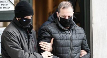 Νέα εισαγγελική έρευνα κατά του Δημήτρη Λιγνάδη για βιασμό