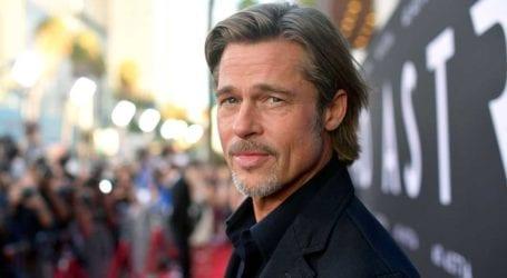 Oscars 2021: Η συγκίνηση του Brad Pitt κατά τη βράβευση της Youn Yuh-jung