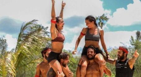 Survivor – Spoiler: Δείτε ποιος αποχωρεί στο αποψινό επεισόδιο