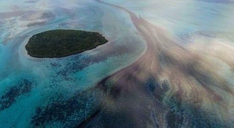 Η παγκόσμια εκστρατεία για να καταστεί η περιβαλλοντική καταστροφή διεθνές έγκλημα