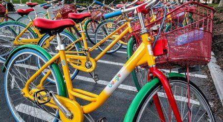 Οι χάρτες Google θα αρχίσουν να δείχνουν πιο αργές διαδρομές