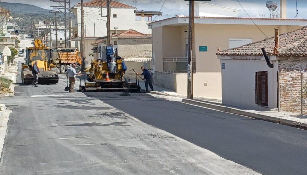 asfaltostrosi agxialos 1