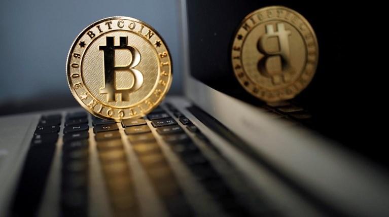 bitcoins to xrima tou 21ou aiwna einai psifiako 14.w hr