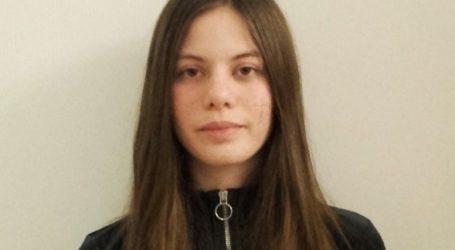 Κωνσταντίνα Ρασβάνη :Η μαθήτρια από τον Βόλο που έγινε δεκτή στο MIT με πλήρη υποτροφία