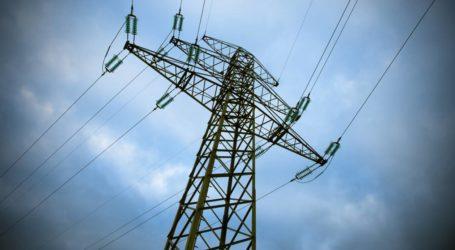 Βόλος: Που θα σημειωθούν διακοπές ρεύματος την Κυριακή