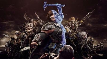 Η Amazon ακύρωσε το MMO παιχνίδι του Lord of the Rings