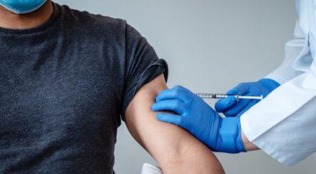 Ξεπέρασαν τους 26.000 οι εμβολιασμοί στη Μαγνησία
