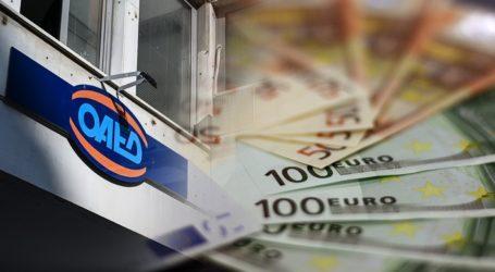 Επίδομα 400 ευρώ: Πληρώνονται έως 15 Απριλίου οι δικαιούχοι σε τουρισμό, επισιτισμό