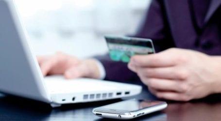 Θύμα απατεώνα έπεσε Βολιώτης στο ίντερνετ – Του πήραν 500 ευρώ