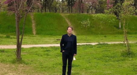 Αιχμηρός ο Λαρισαίος καθηγητής Αχ. Γραβάνης – Ποιους… δείχνει: Αν πάμε για 15.000 νεκρούς αυτοί θα ευθύνονται