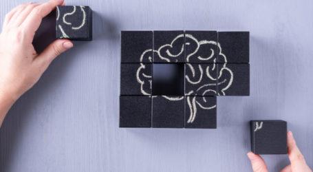 Βόλος: Τεστ μνήμης, υποστήριξη και συμβουλευτική από τη Μονάδα Αλτσχάιμερ
